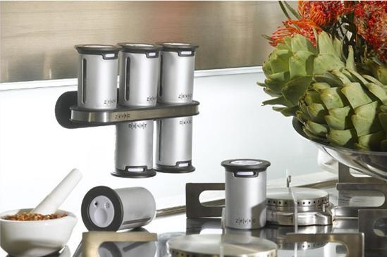 Accesorios para cocinas y accesorios para cocina for Marcas de accesorios de cocina