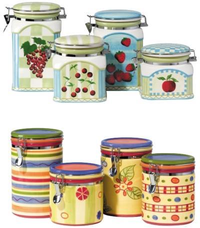 Articulos de ceramica for Articulos de ceramica